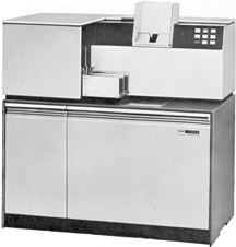upload:ibm1130_2.jpg
