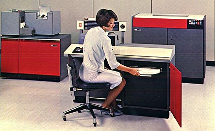 upload:ibm1130oper1.jpg